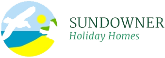 Sundowner Holiday Homes