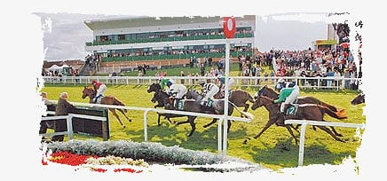 great-yarmouth-racecourse