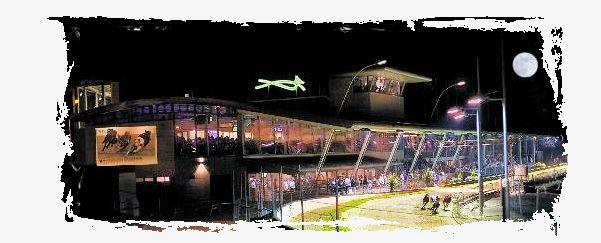 yarmouth-stadium